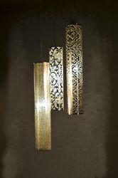 hanglamp-tally---oosters---filigrain---zilver---small---zenza[3].jpg